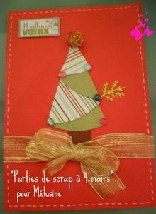 cadeau_pour_M_lusine