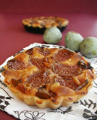tartes_figues2