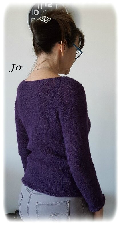 pull violet alpaca silk (3)