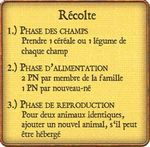 agricola_recolte_300x294