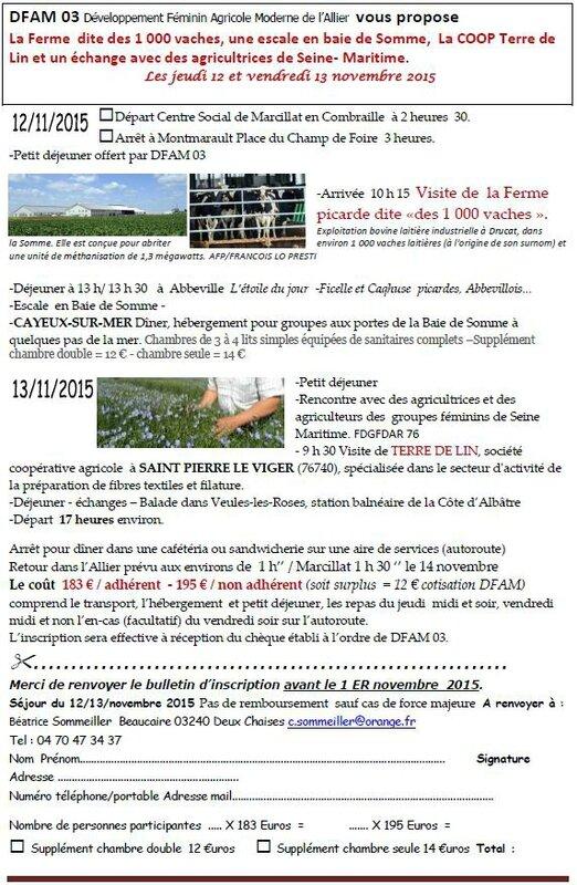 VISITE FERME 1000 VACHES ET BAIE DE SOMME DFAM 03