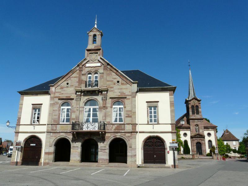 Kogenheim (2)