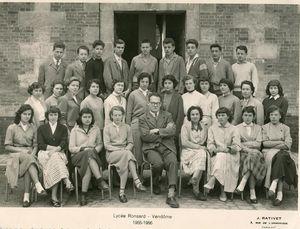 1955-56_2e_p