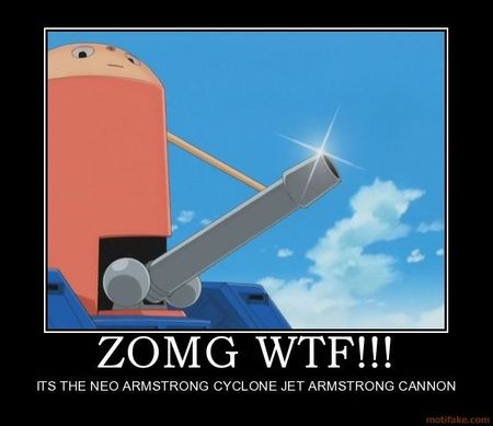 zomg-wtf-demotivational-poster-1216253289