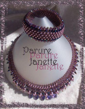 Parrure_Janette_3