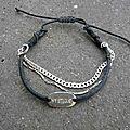 Bracelet mystique +229 95389217
