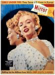 ph_willet_mag_sunday_mirror_1952_cover