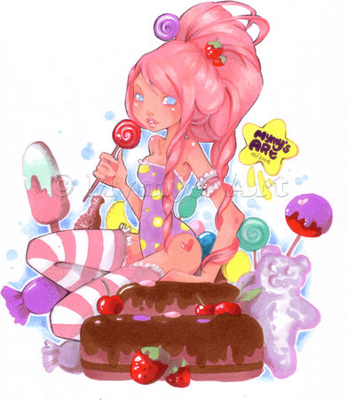 sweet_candy_cop