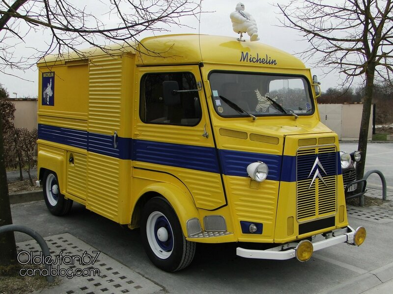 citroen-hy-fourgon-michelin-1947-1981-1