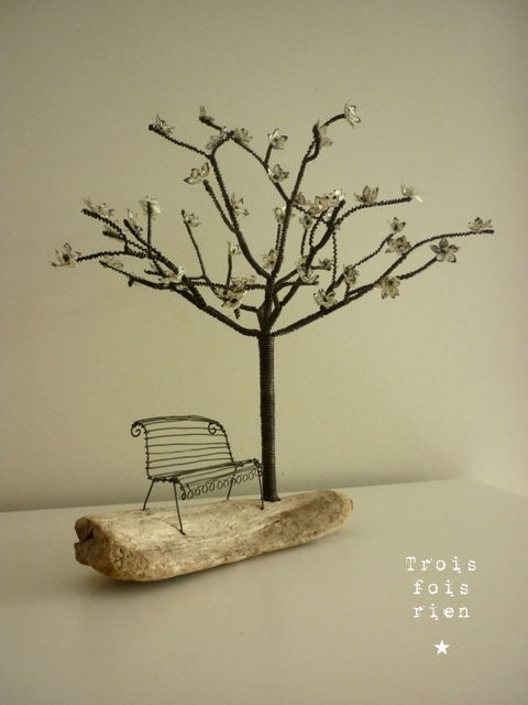 arbre_fil_de_fer__le_banc_des_amoureux__5_