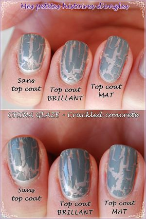 concrete_top_coat