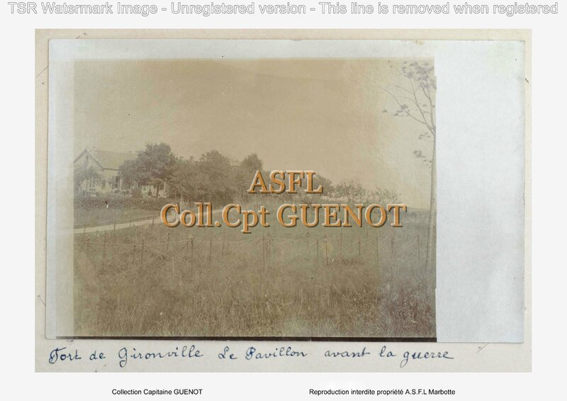 Collection capitaine GUENOT 034