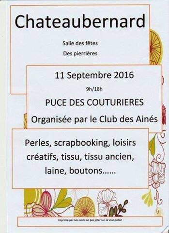 2016-09-11 chateaubernard