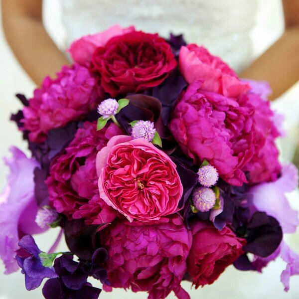 photos-de-bouquets-de-pivoines-violets-mauves