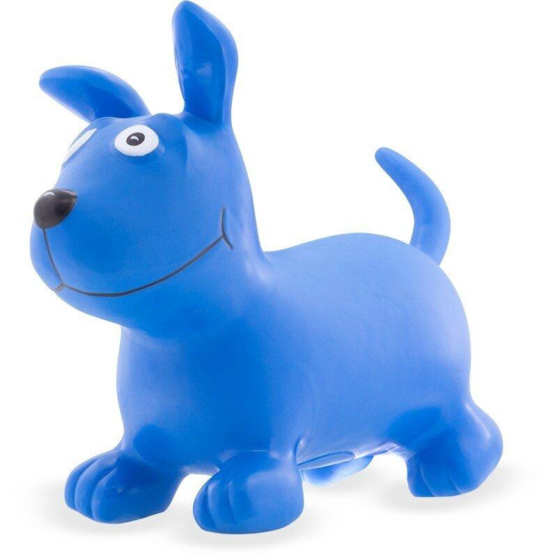 skippy-chien-bleu