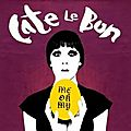 Cate Le Bon - Me oh my - 2009 - GB
