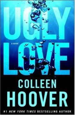 Ugly Love de Colleen Hoover