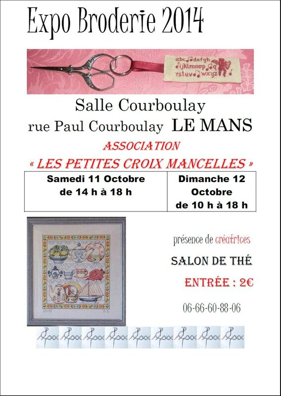 AFFICHE EXPO (2)