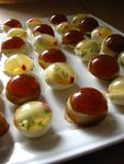 oeufs_caille_gel_e_2_rs