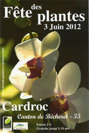 cardroc