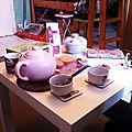 => nos trucs à deux: petit thé chez méri.