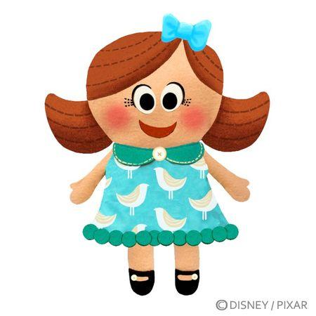 Dolly001