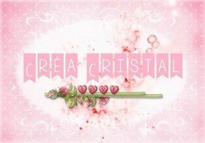 prestashop-1406719197