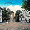 R_genwalde_Partie_vor_dem_Steintor