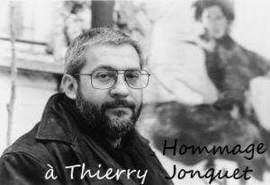 jonquet_hommage