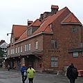 Kiruna (Suède)