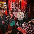 BisonBisou-22Ouest-Bourges-2014-87