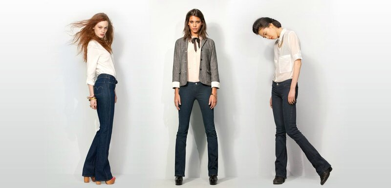 womens-static-fit-tool-01
