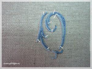 201308 alphabet bleu Q tuto 2