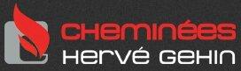 logo gehin