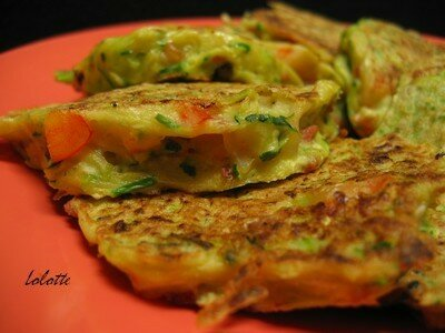 zucchini_fritters_crevettes_bacon_2
