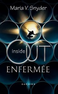 Inside_Out_Enfermee