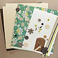 Kit atelier multi*pages d'octobre