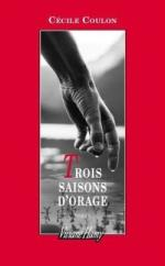 CVT_Trois-saisons-dorages_2054