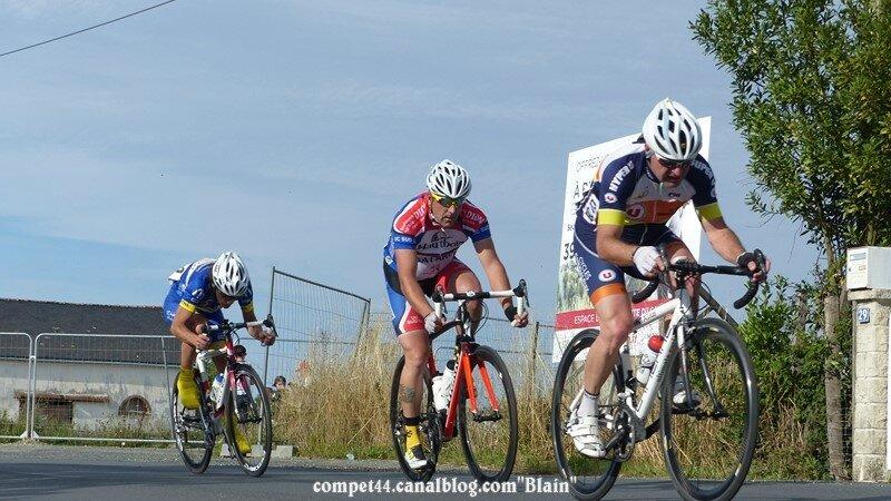 Blain Pass cycliste (49) (Copier)