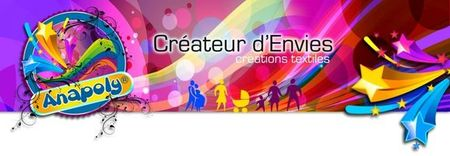 Anapoly-Createur-dEnvies
