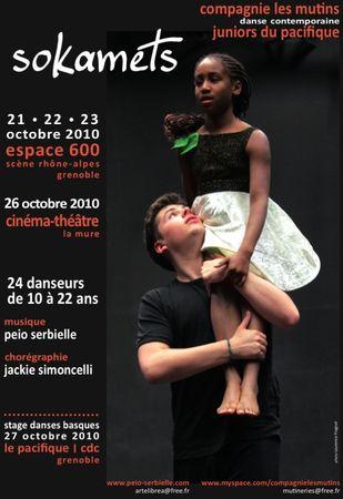 Cie_Les_Mutins_Sokamets_flyer1