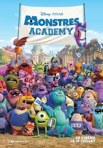 monstres-academy-affiche