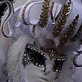 carnaval venitien castres 27c