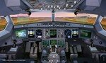 media_object_image_lowres_A350cockpit_md
