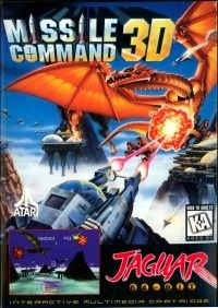 missile_command_3d
