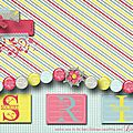 Dt infiniment scrap design juillet