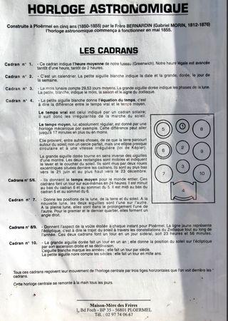 Ploermel pour tic-tac (5)