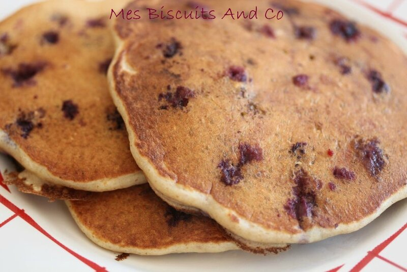 myrtipancake2