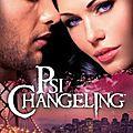 psi-changeling,-tome-8---lie-par-l-honneur-356189-250-400