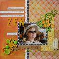 2010-PAGE 30X30 ZEN - 7